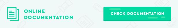 Cascadia - Agency/Personal Portfolio HTML5 Template - 1