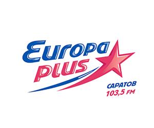 Europa Plus Saratov