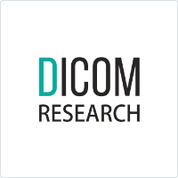 dicomresearch