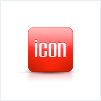iconsystems