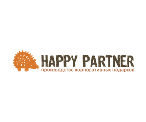 Happypartner